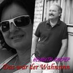 Das_war_der_Wahnsinn_RGB