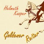 Goldener_Reiter_RGB