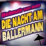 _wsb_230x212_cd-die-nacht-am-ballermann
