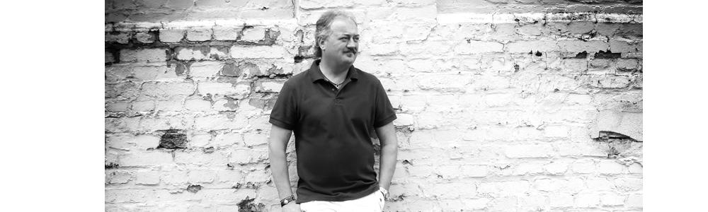 Helmuth Kasper